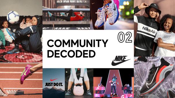 Community Decoded (4)-1