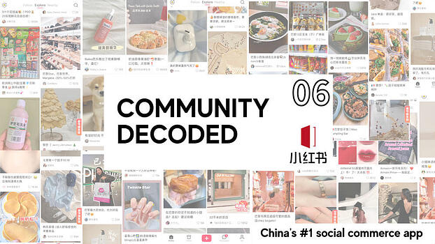 Community-Decoded-(5)-1-2