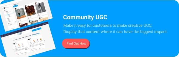 TokyWoky-Community-UGC