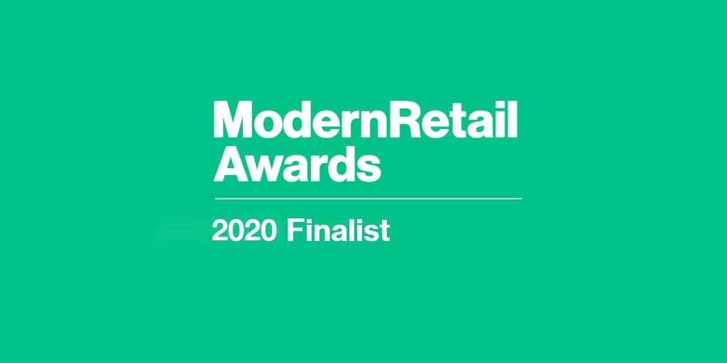ModernRetail Best Customer Insights Strategy