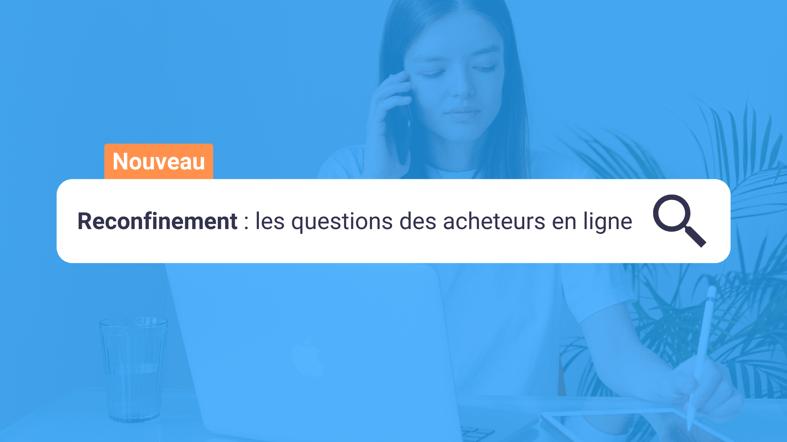 Reconfinement _ top questions (1)