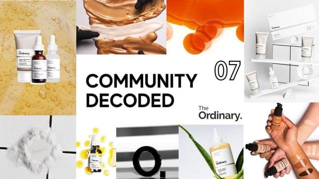 TheOrdinary-Community-Decoded