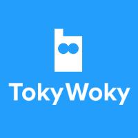 Team TokyWoky
