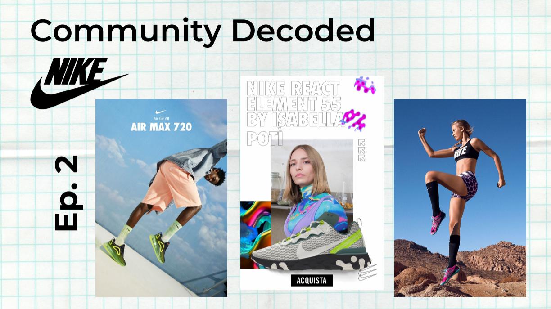 nike-community-decoded