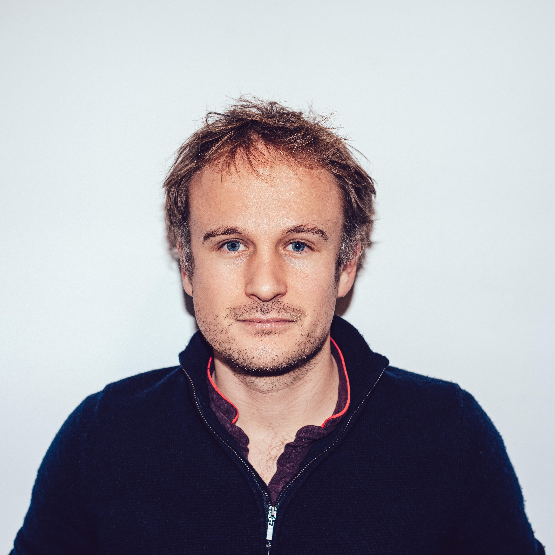 Quentin Lebeau