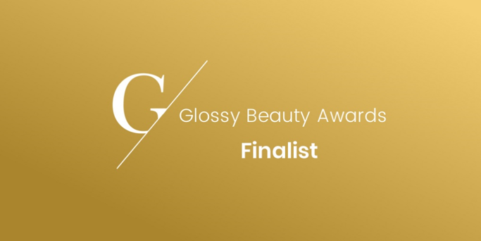TokyWoky shortlisted for Best Community Hub at the Glossy Awards